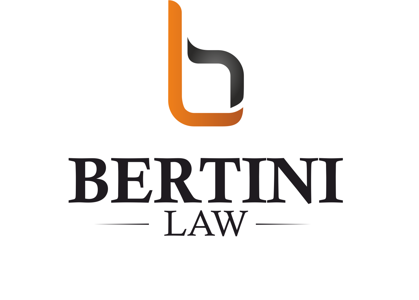 Bertini Law Firm