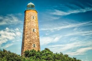 virginia beach lighthouse