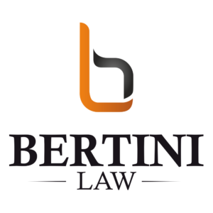 Bertini-Law-Square-Logo